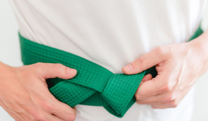 LSS Nevada- Lean Six Sigma Green Belt