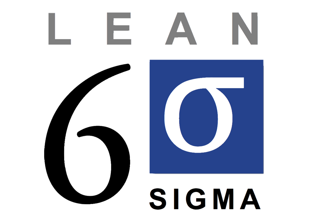LSS Nevada- What is Lean Six Sigma