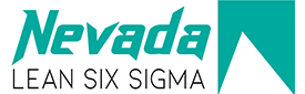 Nevada_LSS@-logo